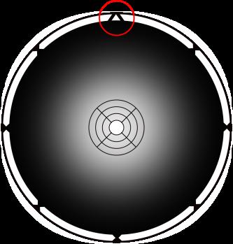 PATpad_segments1